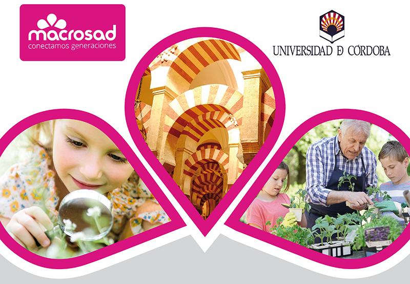 Campamento-tecnológico-intergeneracional-Macrosad-Córdoba